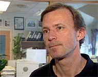 Advokat Frode Sulland reagerer sterkt på avgjørelsen til aktoratet.