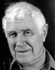 Kjell Aukrust ble 82 år gammel.