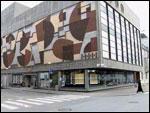 Agder Teater (foto: NRK Sørlandet)
