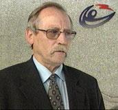 TIL MOTMÆLE: Telenor-sjef Tormod Hermansen benekter å ha gått bak ryggen på staten.