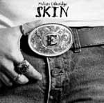 """Albumet """"Skin""""."""