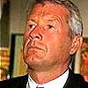 Jagland går fra UD til Stortingets utenrikskomité.