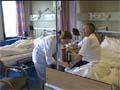 Grønneberg frykter mangel på sykehussenger.