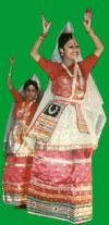 Til Bangla-forsiden